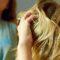 Hjælp, mit hår er umuligt! – Førstehjælpsguiden til dit hår
